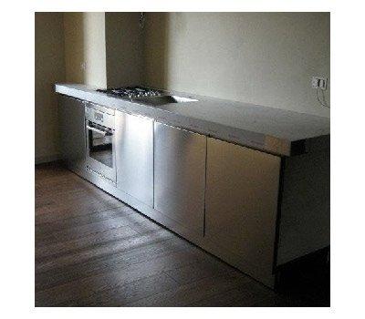 piano-cucina