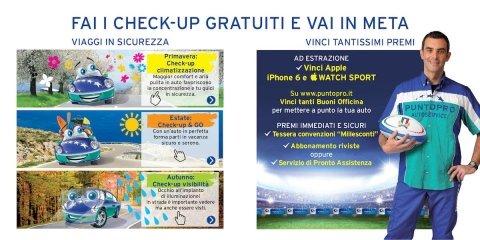 http://www.puntopro.it/checkup-e-vinci-2016/