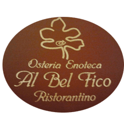Osteria e ristorante
