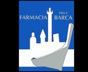 farmacia barca
