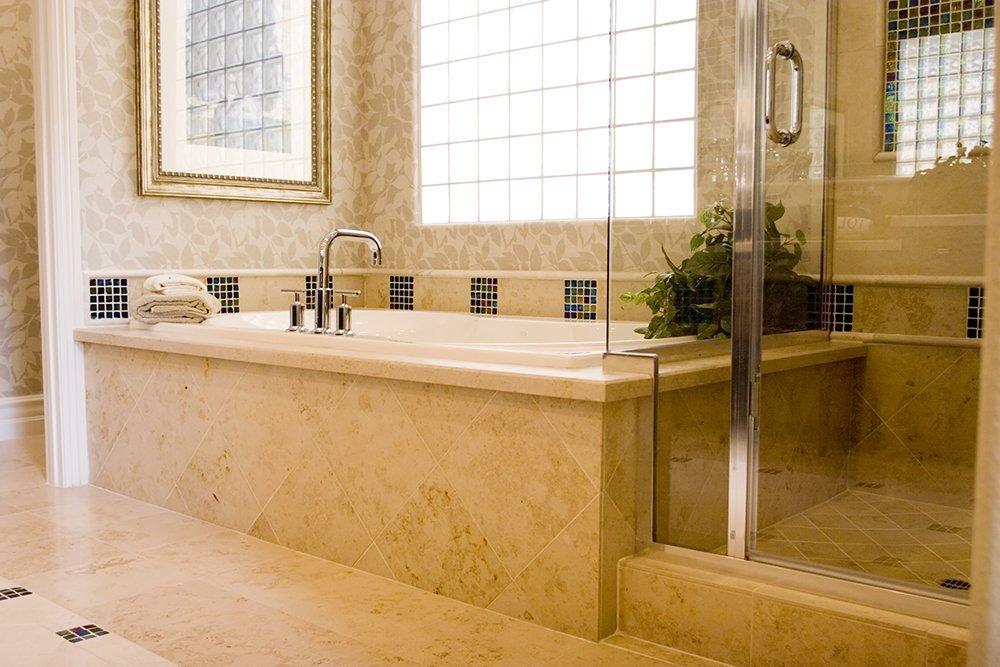 Bathroom Remodeling Bryan, TX