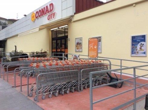 conad, supermercato, supermercato Conad