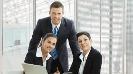 certificazione bilanci