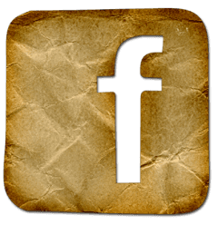 www.facebook.com/ideasposi.clusone/?fref=ts