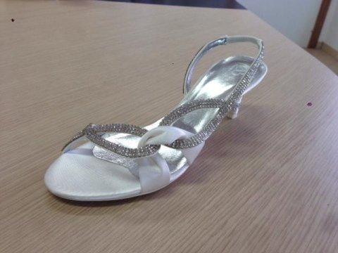 scarpe beatrice - art 415