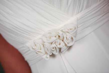particolare cintura