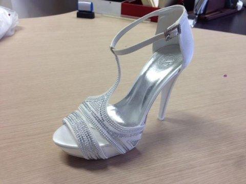 scarpe beatrice - art 436