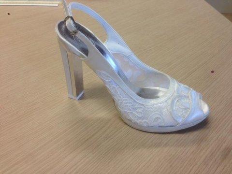 scarpe beatrice - art 443