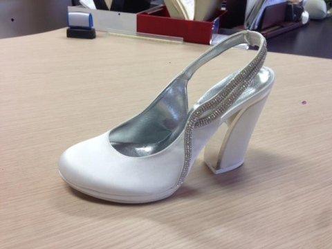 scarpe beatrice - art 444