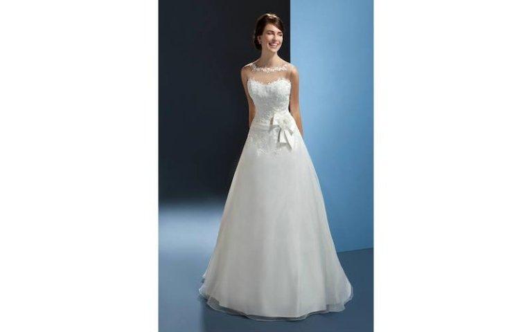Vestiti da sposa Orea Sposa Bergamo