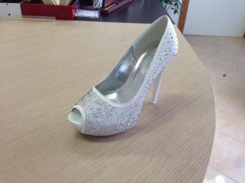 scarpe beatrice - art 414