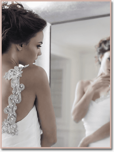 Offerte e promozioni sposa