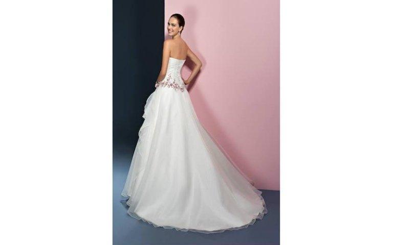 Vestiti da sposa Orea Sposa