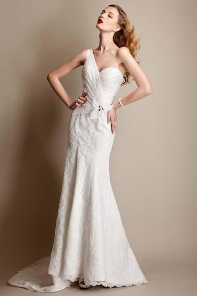 abiti sposa personalizzati