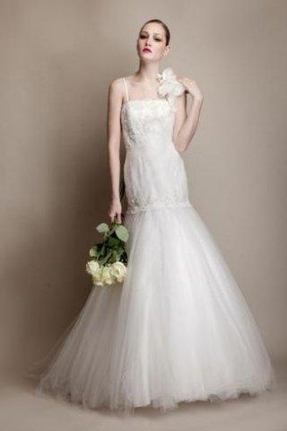abiti da sposa personalizzati su misura Idea Sposi di Carolina Clusone