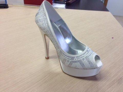 scarpe beatrice - art 453