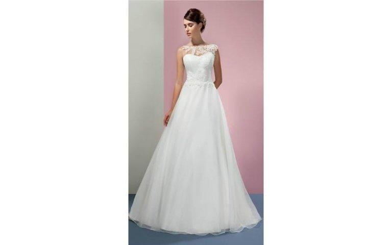 Vestiti da sposa Orea Sposa Idea Sposa