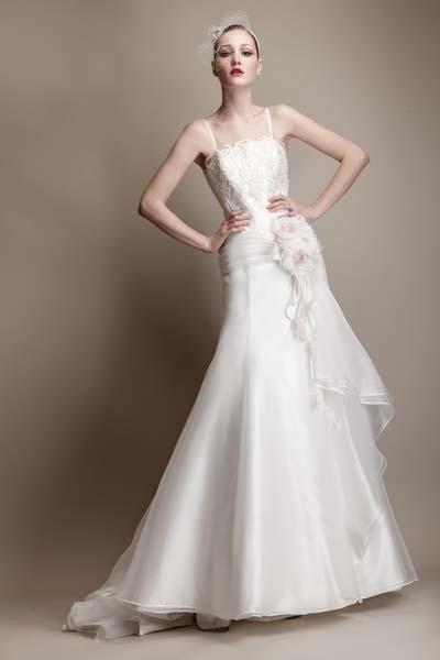 abito sposa gran galà
