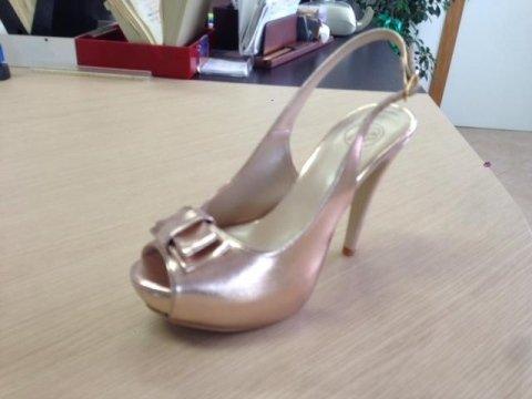 scarpe beatrice - art 342F