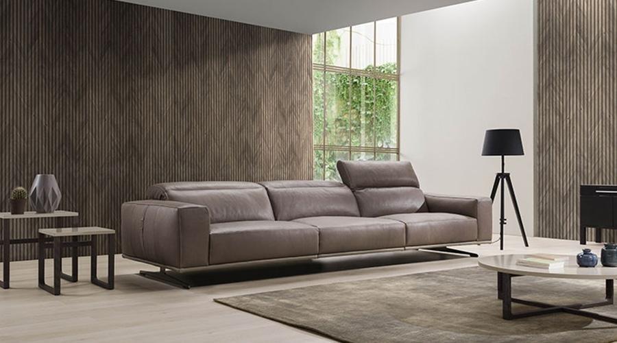 Soggiorni e divani - Brescia - Fratelli Scaglione