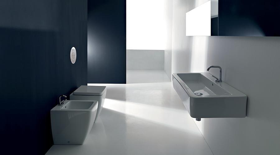 Arredo bagno Brescia