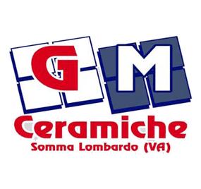 GM Ceramiche