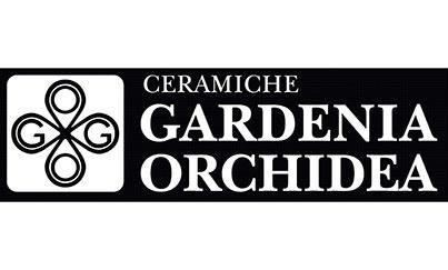 Gardenia Orchidea Ceramiche