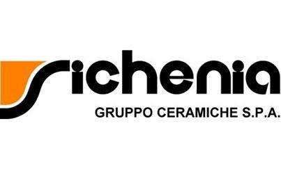 Sichenia Gruppo Ceramiche