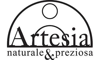 Artesia Naturale & Preziosa