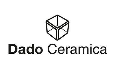 Dado Ceramica