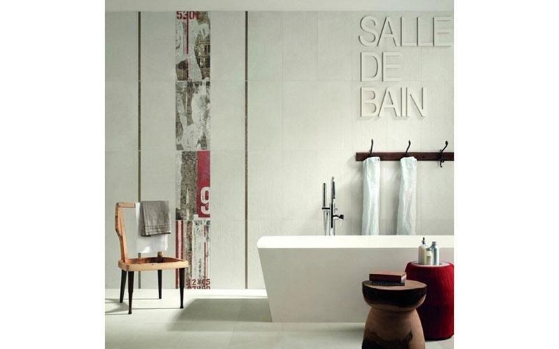 bagno design