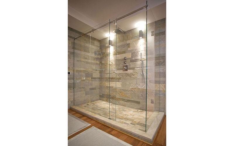 rivestimenti bagno doccia