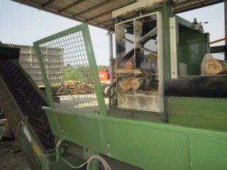 macchina lavorazione legnomacchina lavorazione legno