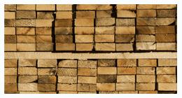 legname da ardere