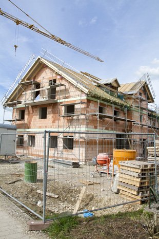 Construction services cwmbran gwent chadney construction for Gwent garden designs ltd