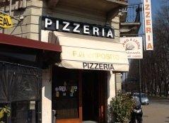 pizza da asporto alessandria