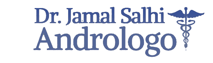 SALHI DR JAMAL-LOGO