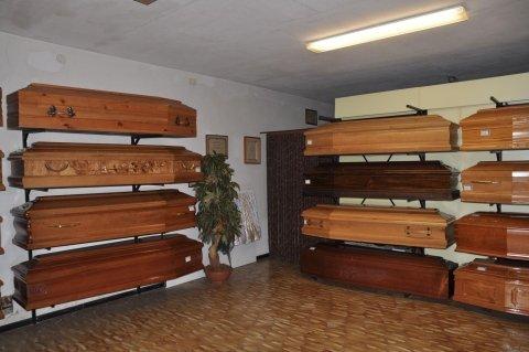 servizi funebri Libici rimini