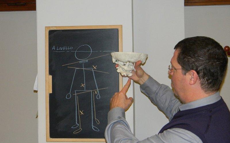 upper cervical one dottor cormier