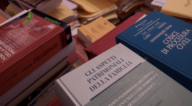 codice civile e penale