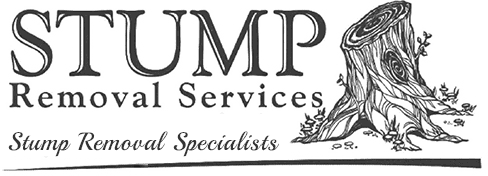 Tree & Stump Removal Services company logo