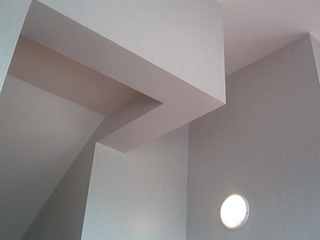rivestimenti pareti
