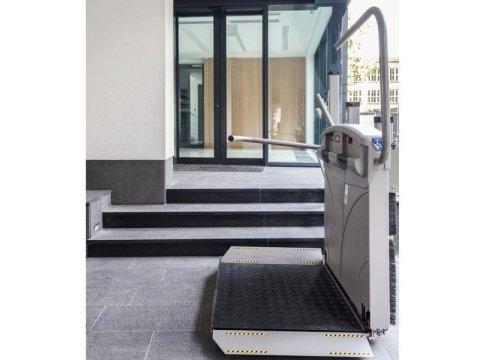 installazione ascensori disabili