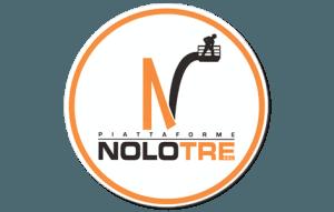 Piattaforme aeree Nolotre Novara
