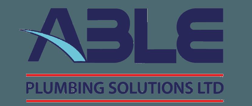 Able Plumbing & Heating, Milton Keynes
