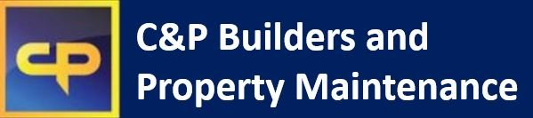 C&P Builders Property Maintenance