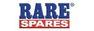 Rare Spares logo