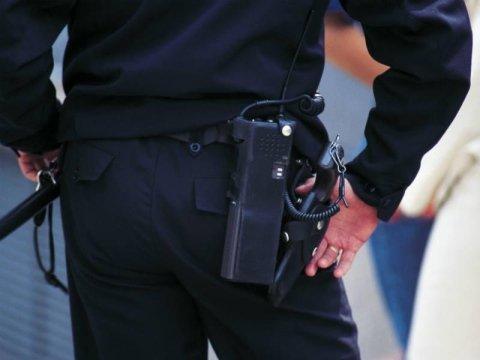 assistenza polizia locale