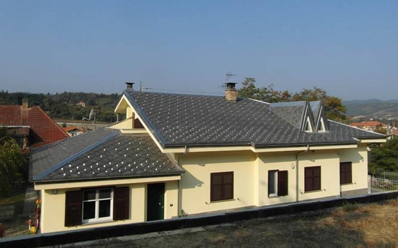 rifacimento tetti savona