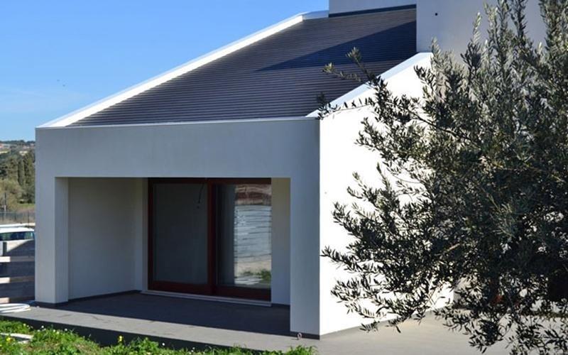 realizzazione tetti grosseto
